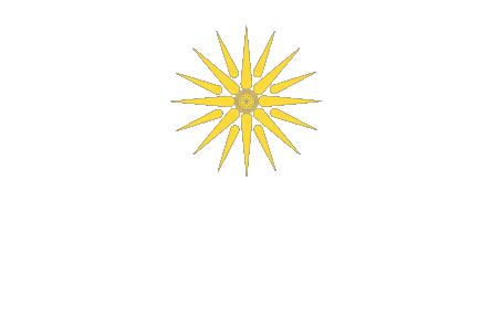 Yvonne-Logo-white-FXed